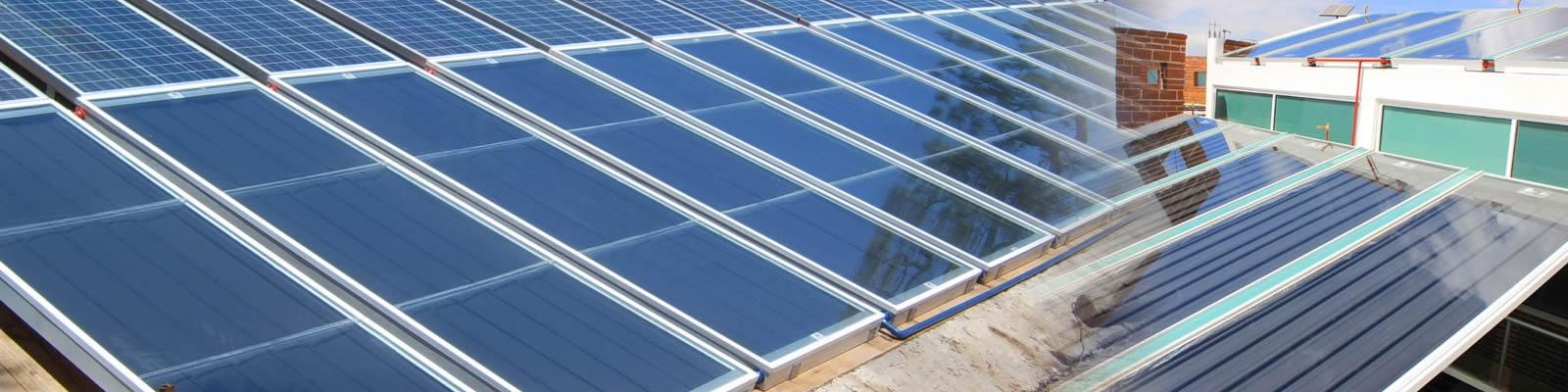 paneles_solares_de_agua